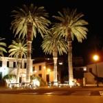 Vila_Baleira