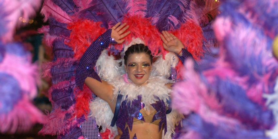 carnaval-g